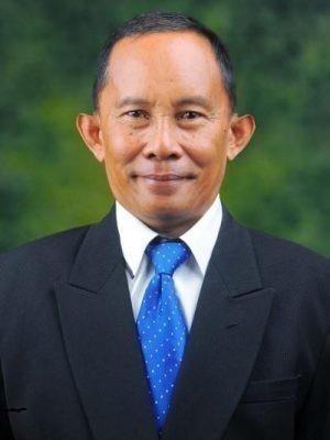 M.Fahmi Wardani,S.Pd
