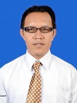 Muhammad Zaini,S.Pd.I