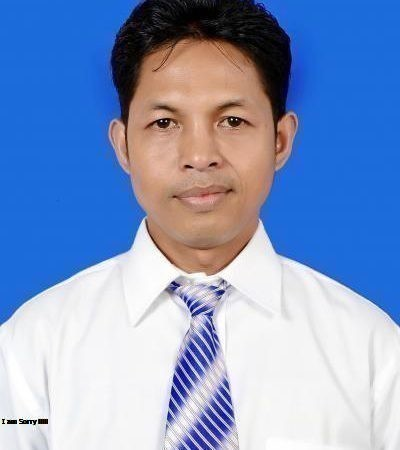 Ahyani,S.Pd.I. MA